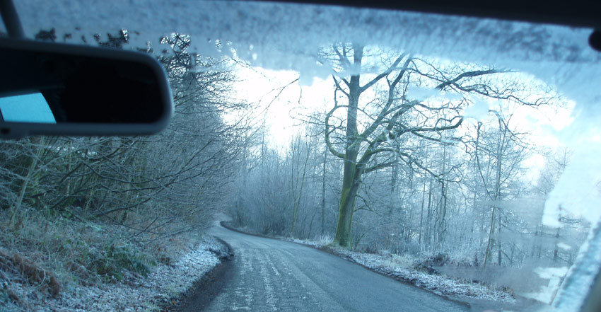 driving_snow_uk_mainjpg