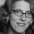 Professor Juliet Schor of Boston College in Newton, Massachusetts