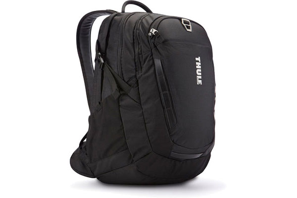 WIN …A Thule EnRoute DayPack