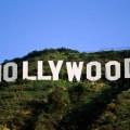 Hollywood (1)