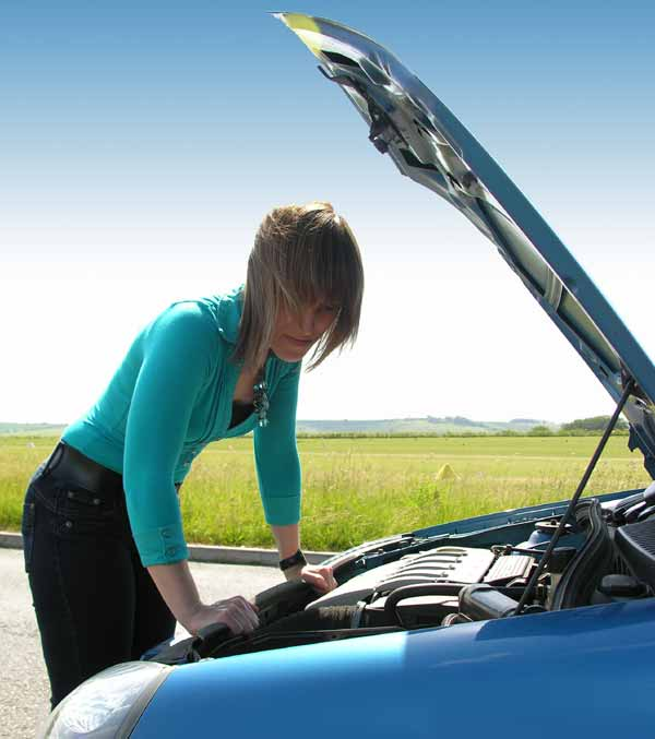 Safety First – Tips For Safe Do-It-Yourself Car Maintenance