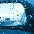 rain_cover_uk