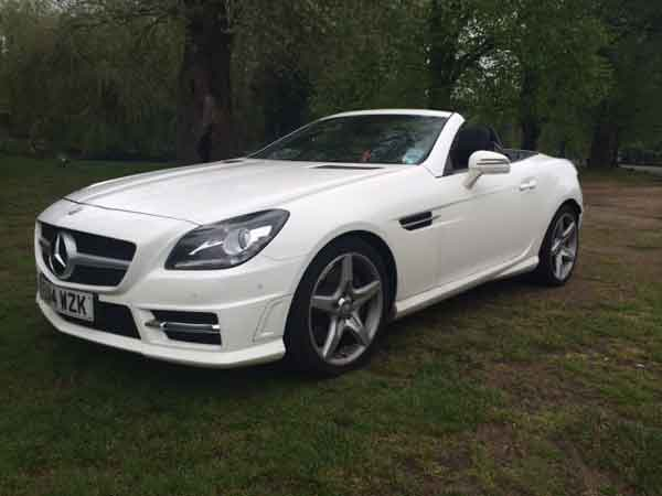 mercedes benz slk 250 cdi amg sport. Black Bedroom Furniture Sets. Home Design Ideas