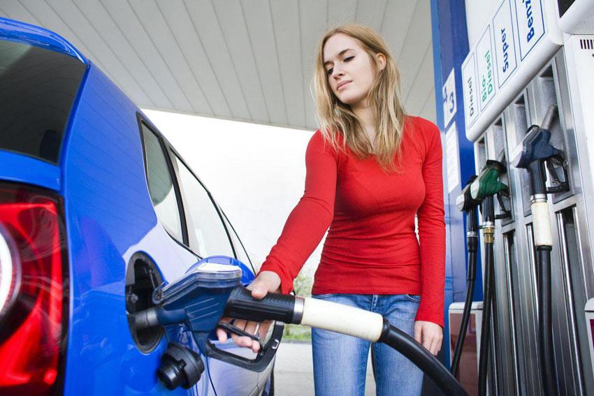 women_fuel_uk_main