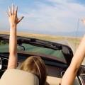 summer_driving