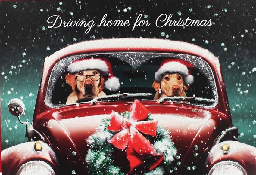driving_home_xmas_main