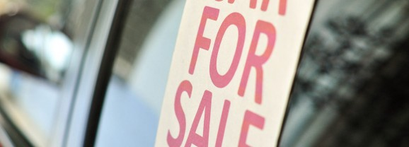 5 tips For Selling