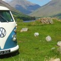 campervan_cover