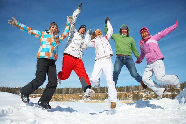 "Ski holiday car hire ""Extras"" can add hundreds to your bill"