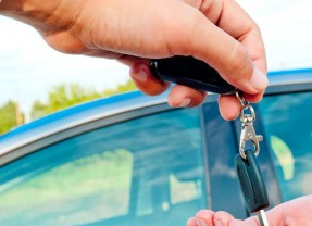 Research is the key when buying a good used car