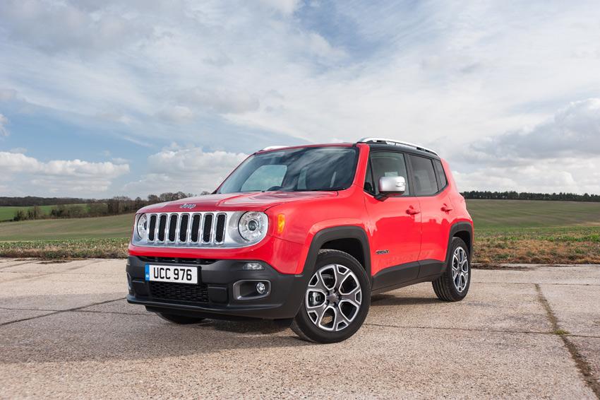 Jeep_uk1