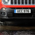 Jeep_2040