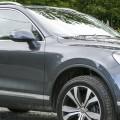 VW-Touareg-V6-cover