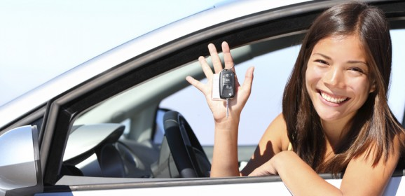 What is a PCP?