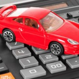 Car Finance Terms Explained