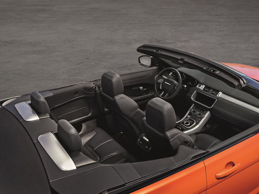 RR_Evoque_Convertible_main