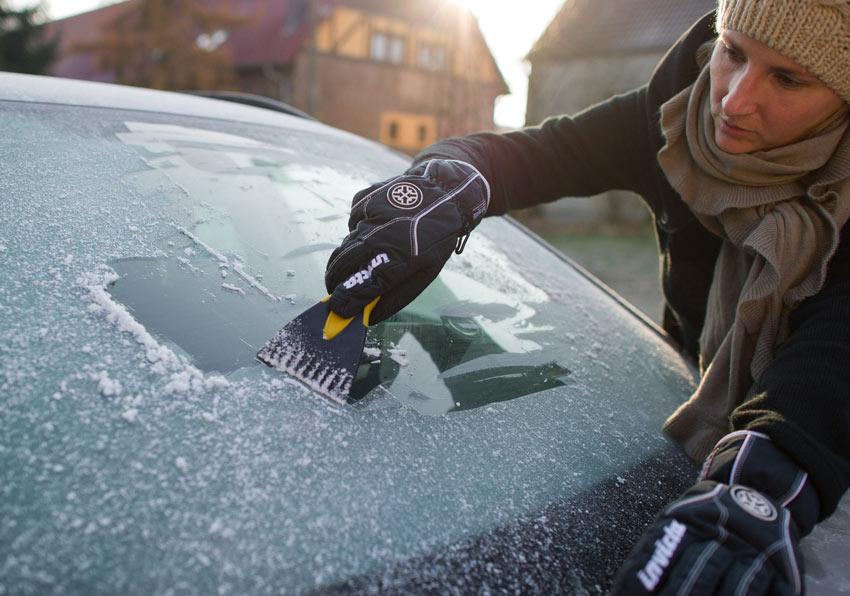 winter-driving-car-main