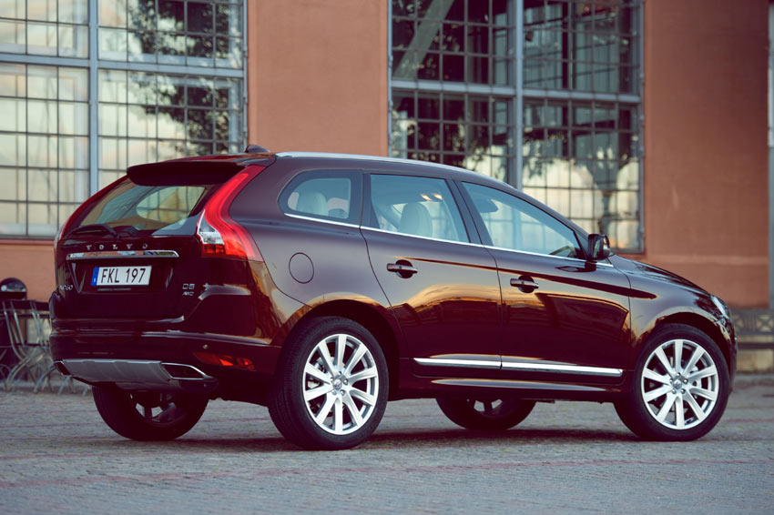 volvo xc60 d4 awd wheels for women. Black Bedroom Furniture Sets. Home Design Ideas