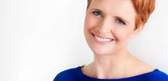 Car Chat with Dr Pixie McKenna