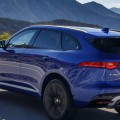 f-pace_cover