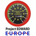 Project-Edward_cover