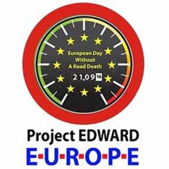 Support European Day Without A Road Death