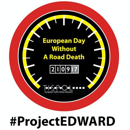 project_edward2017_main