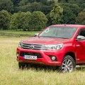 hilux_cover_uk