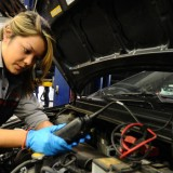 Why is servicing your car so important?