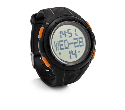 Activity-Tracker-Watch