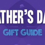 Petrolhead presents for Father's Day