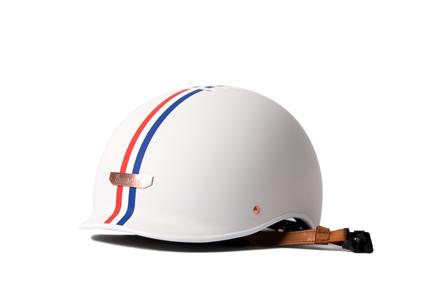 giftguide_Helmet