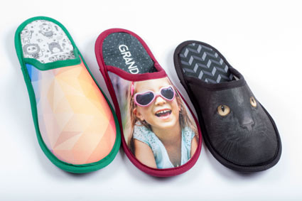 giftguide_Slippers