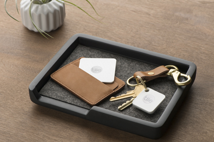 giftguide_Tile-Mate