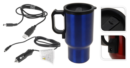 iftguide_12VThermos