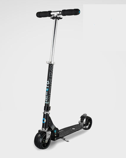 micro-rocket-black-scooter-