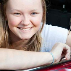 5 things you need to consider when buying your first car