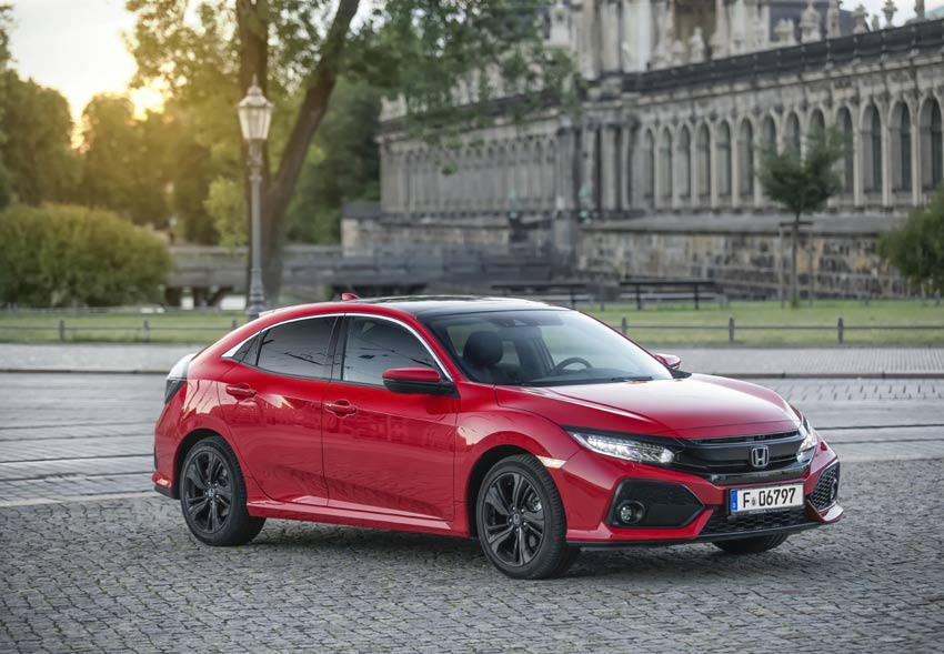 Honda_Civic_UK_main1