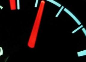 20 Fuel Saving Tips