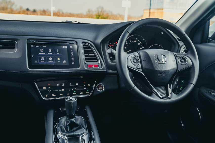 Honda_HR_V_main2