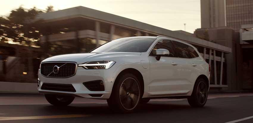 new_Volvo_XC60_main2