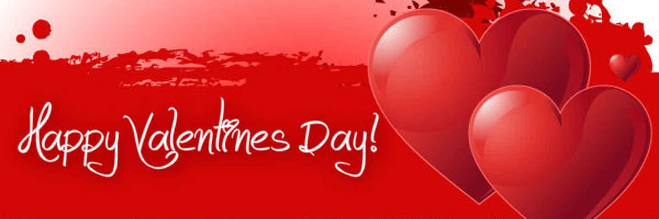valentines-day-cover