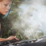 Boiling Point – Why is your Car Overheating?