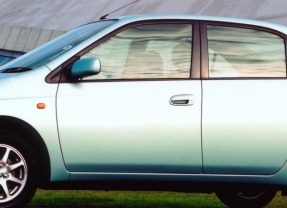 Hybrid theory – We look back on the success of the Toyota Prius