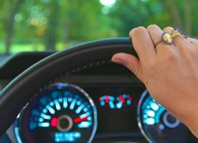 How to be a safer driver
