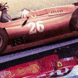 The best Motoring and Motorsport series to binge-watch