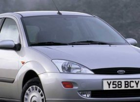 Car nostalgia: Six things only 90s kids will remember