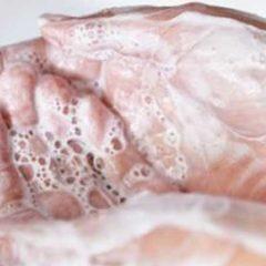 Six Hygiene Tips to Keep Drivers Safe